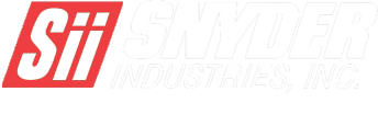 Snyder Industries, Inc.